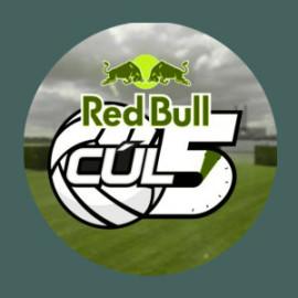 Red Bull Cul 5